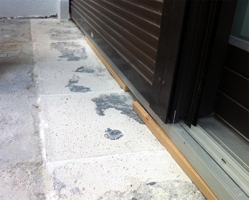 wpc terrasse thomas rei parkettboden komplettservice meisterbetrieb. Black Bedroom Furniture Sets. Home Design Ideas