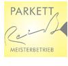 Thomas Reiß Parkettboden-Komplettservice Meisterbetrieb