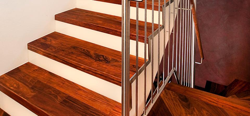 thomas rei parkettboden komplettservice meisterbetrieb parkettb den holzboden. Black Bedroom Furniture Sets. Home Design Ideas